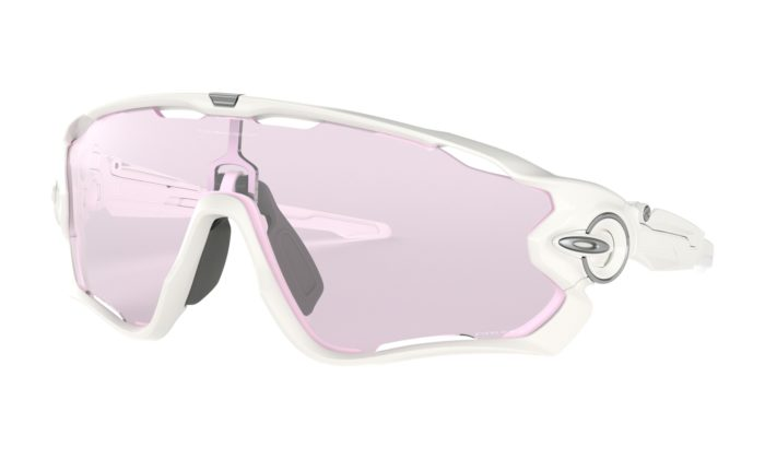 Oakely Jawbreaker Sunglasses OO9290-3231-1