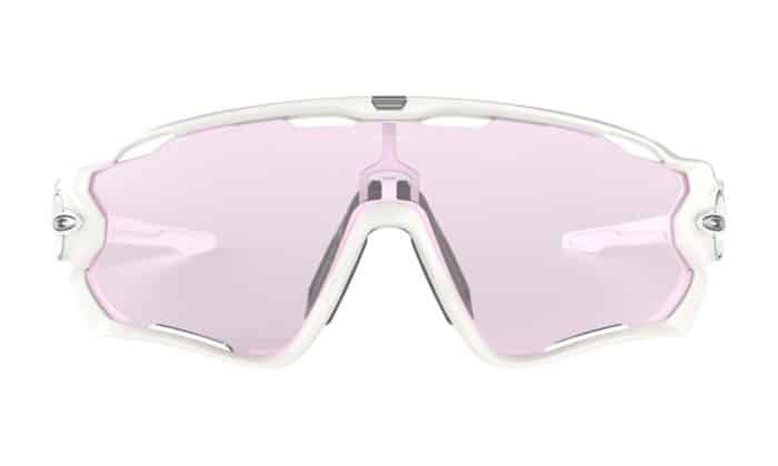 Oakely Jawbreaker Sunglasses OO9290-3231-2