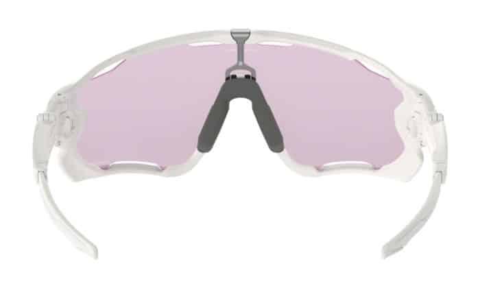 Oakely Jawbreaker Sunglasses OO9290-3231-3