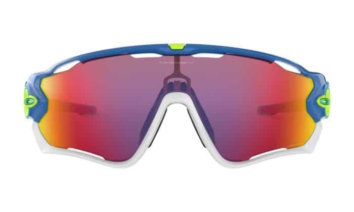 Oakely Jawbreaker Sunglasses OO9290-4431-2