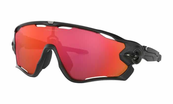 Oakely Jawbreaker Sunglasses OO9290-4831-1