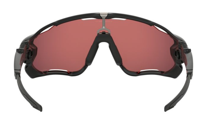 Oakely Jawbreaker Sunglasses OO9290-4831-3