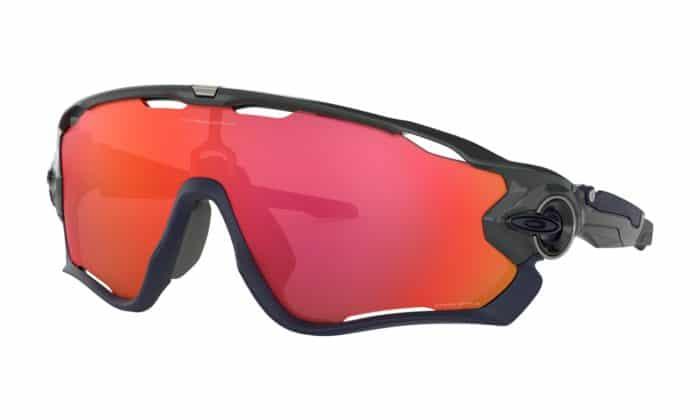 Oakely Jawbreaker Sunglasses OO9290-4931-1