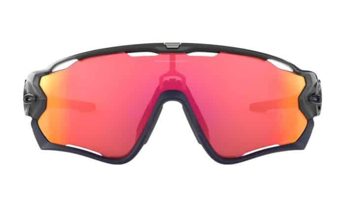 Oakely Jawbreaker Sunglasses OO9290-4931-2