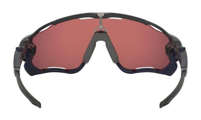 Oakely Jawbreaker Sunglasses OO9290-4931-3