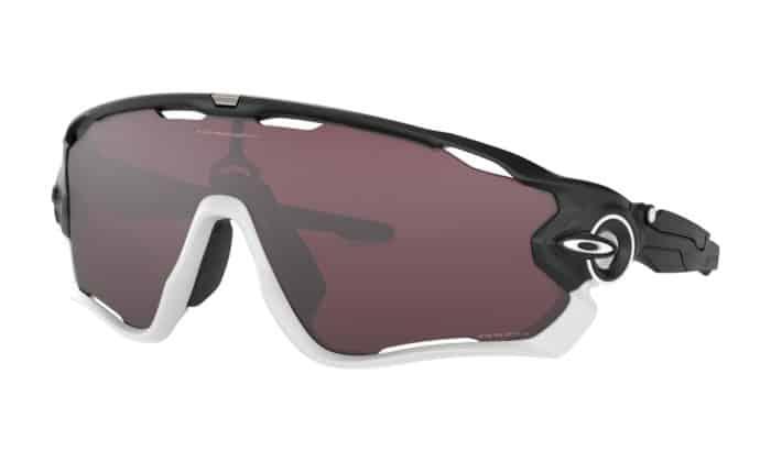 Oakely Jawbreaker Sunglasses OO9290-5031-1