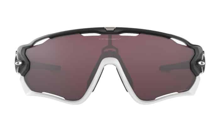 Oakely Jawbreaker Sunglasses OO9290-5031-2