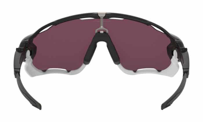 Oakely Jawbreaker Sunglasses OO9290-5031-3