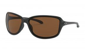 Oakley Cohort Oakley Sunglasses OO9301-0761-1.jpg
