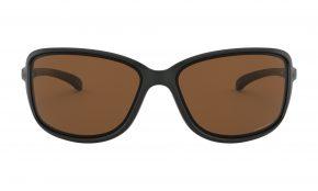 Oakley Cohort Oakley Sunglasses OO9301-0761-2.jpg