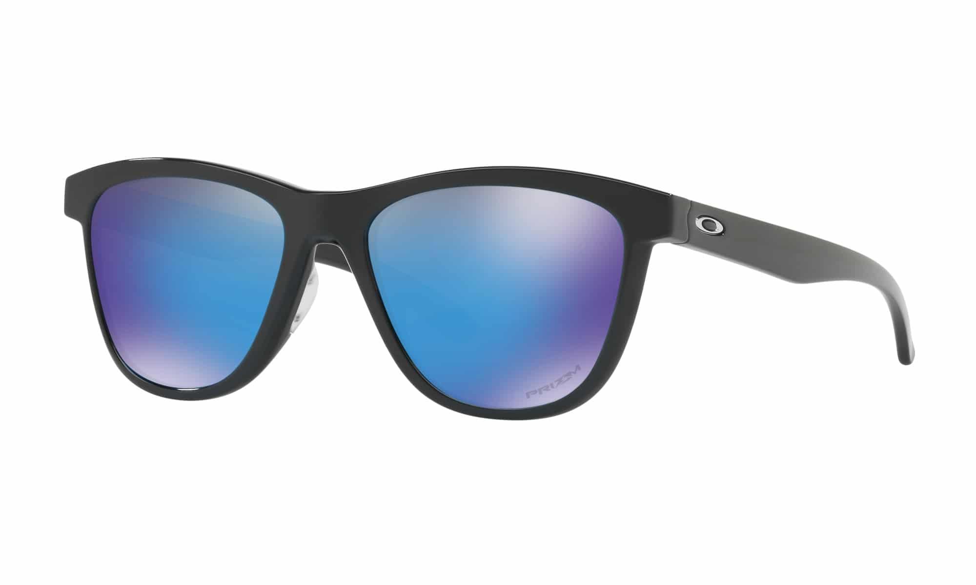Oakley Moonlighter Oakley Sunglasses OO9320-1653-1