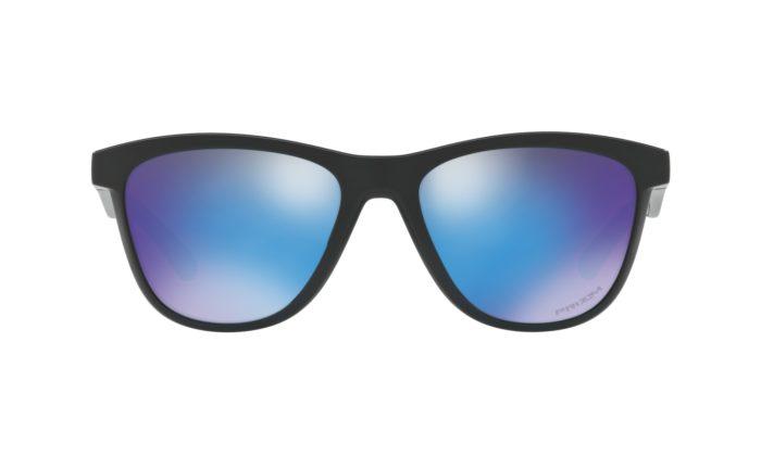 Oakley Moonlighter Oakley Sunglasses OO9320-1653-2