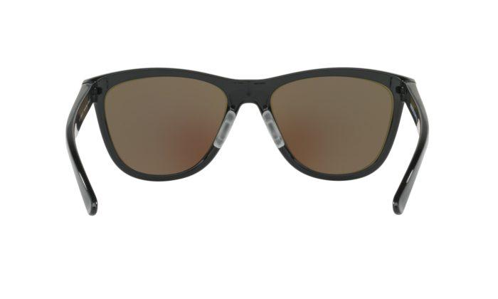 Oakley Moonlighter Oakley Sunglasses OO9320-1653-3
