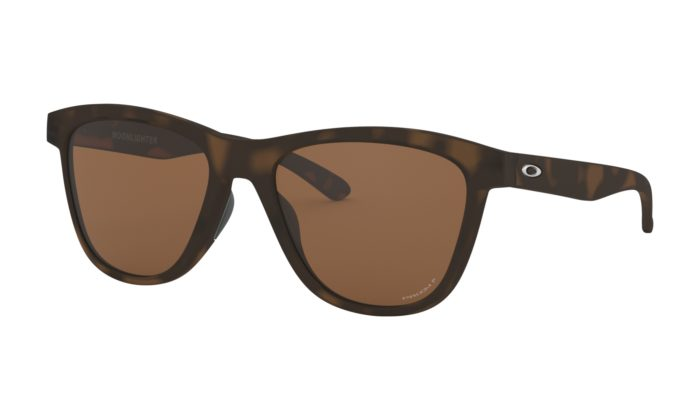 Oakley Moonlighter  OO9320-1753-1