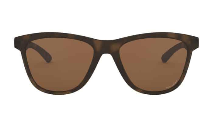 Oakley Moonlighter  OO9320-1753-2