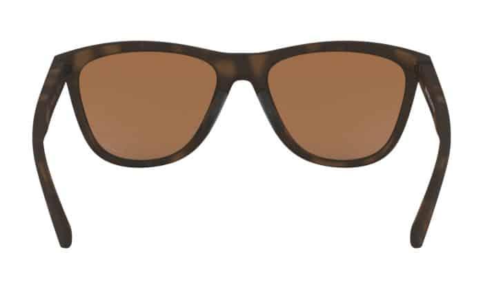 Oakley Moonlighter  OO9320-1753-3