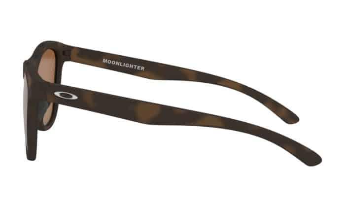 Oakley Moonlighter  OO9320-1753-4