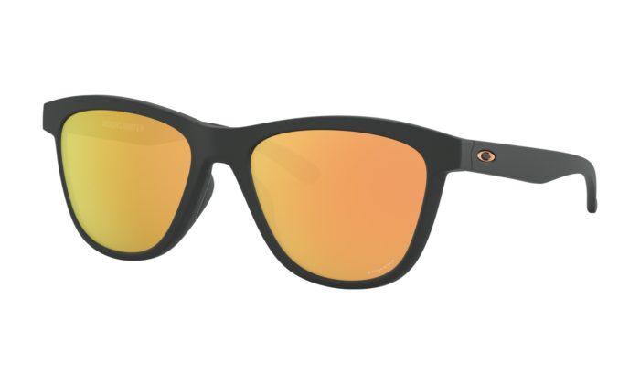 Oakley Moonlighter Oakley Sunglasses OO9320-2053-1