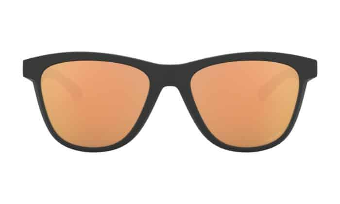 Oakley Moonlighter Oakley Sunglasses OO9320-2053-2