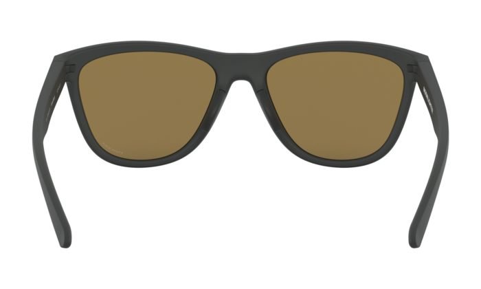Oakley Moonlighter Oakley Sunglasses OO9320-2053-3