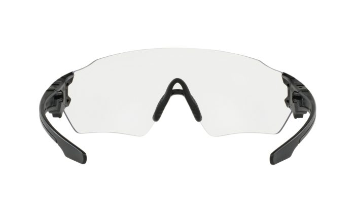 Oakley Tombstone Spoil Industrial Safety Glasses OO9328-05-3