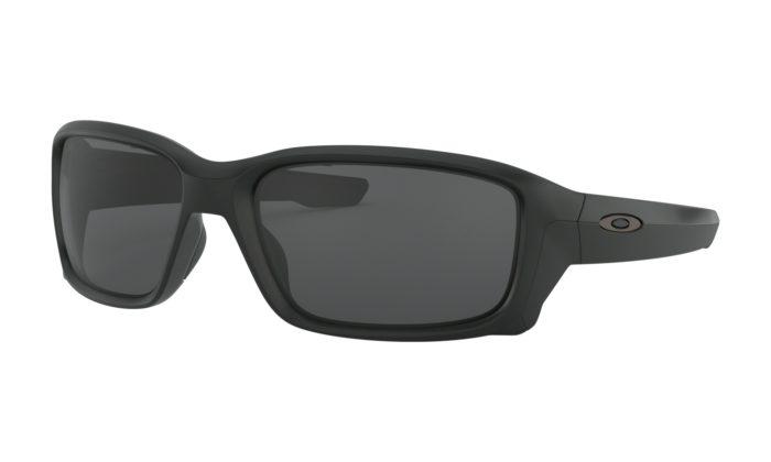 Oakley StraightLink Sunglasses OO9331-02-1