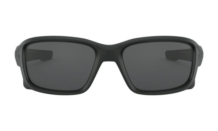 Oakley StraightLink Sunglasses OO9331-02-2
