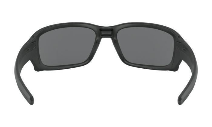 Oakley StraightLink Sunglasses OO9331-02-3