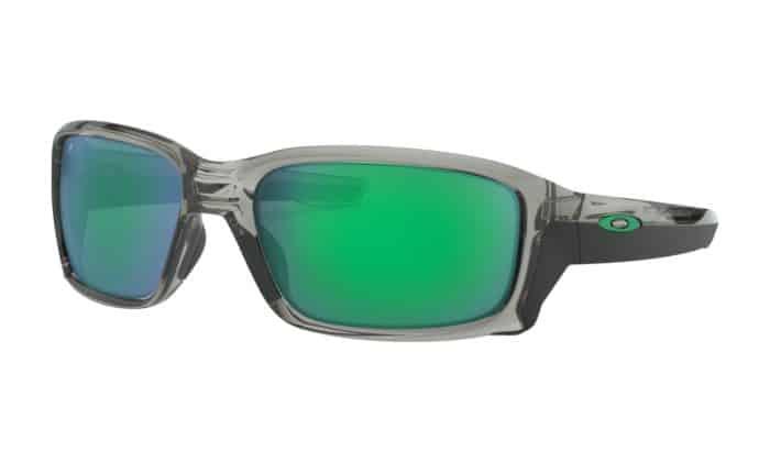 Oakley StraightLink Sunglasses OO9331-03-1