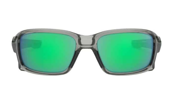 Oakley StraightLink Sunglasses OO9331-03-2