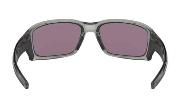 Oakley StraightLink Sunglasses OO9331-03-3