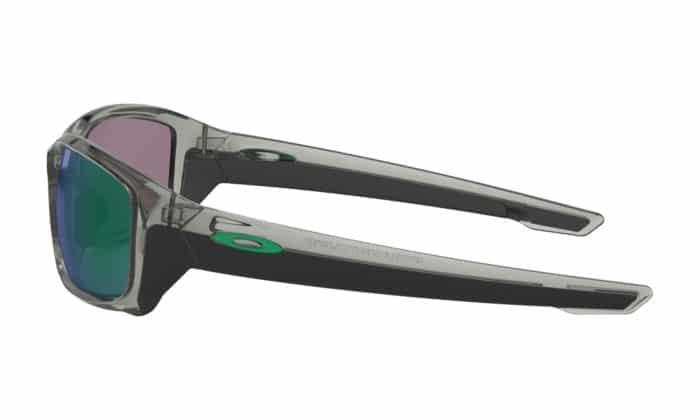 Oakley StraightLink Sunglasses OO9331-03-4.
