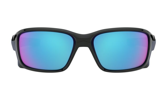 Oakley StraightLink Sunglasses OO9331-04-2