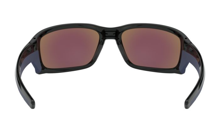 Oakley StraightLink Sunglasses OO9331-04-3