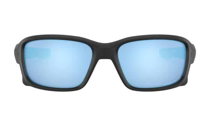 Oakley StraightLink Sunglasses OO9331-05-2