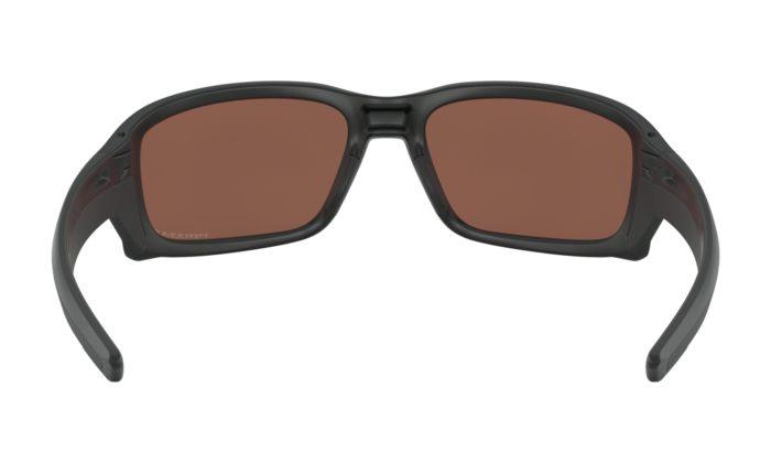 Oakley StraightLink Sunglasses OO9331-05-3