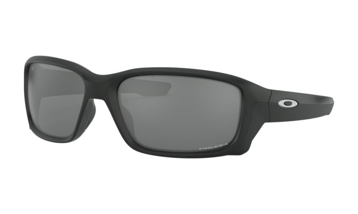 Oakley StraightLink Sunglasses OO9331-1458-1