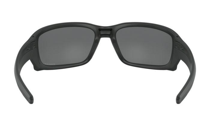 Oakley StraightLink Sunglasses OO9331-1458-3