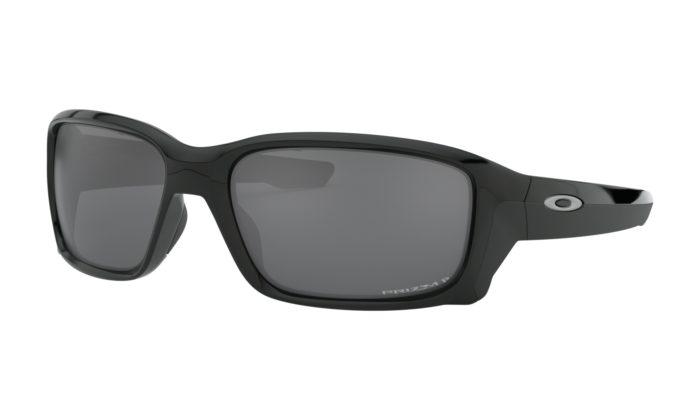 Oakley StraightLink Sunglasses OO9331-1658-1