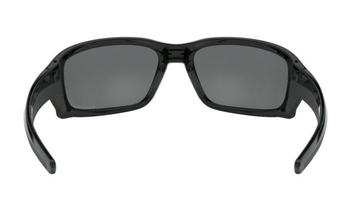 Oakley StraightLink Sunglasses OO9331-1658-3