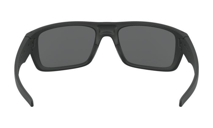 Oakley Drop Point Sunglasses OO9367-0160-3