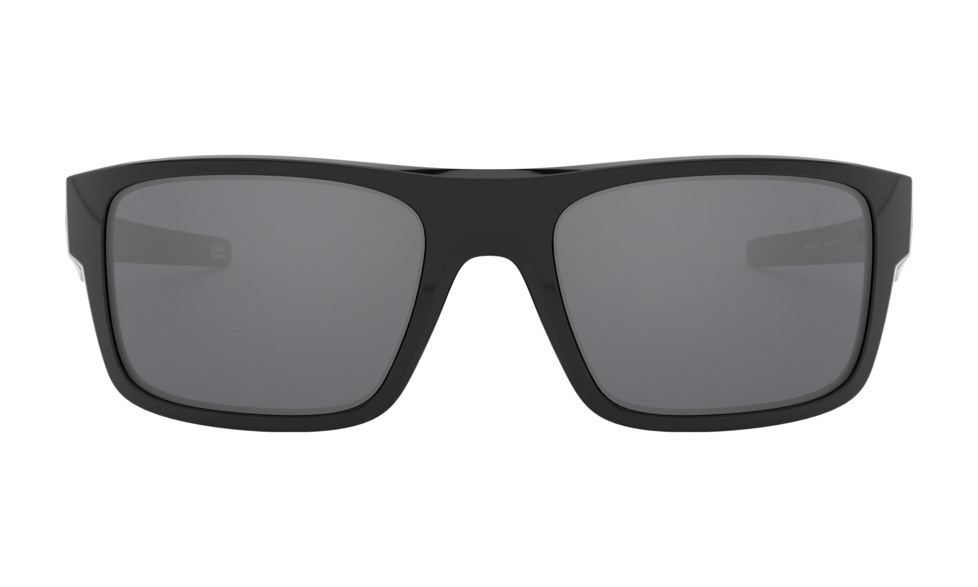 Oakley Drop Point Sunglasses OO9367-0260-2