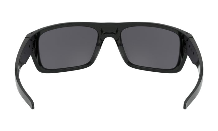 Oakley Drop Point Sunglasses OO9367-0260-3