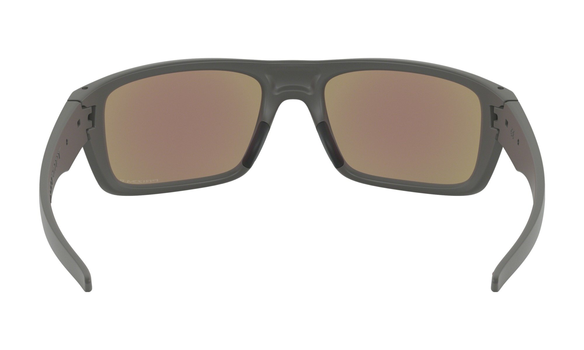 Oakley Drop Point Sunglasses OO9367-0660-3