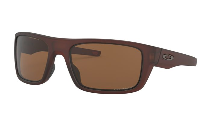 Oakley Drop Point Sunglasses OO9367-0760-1