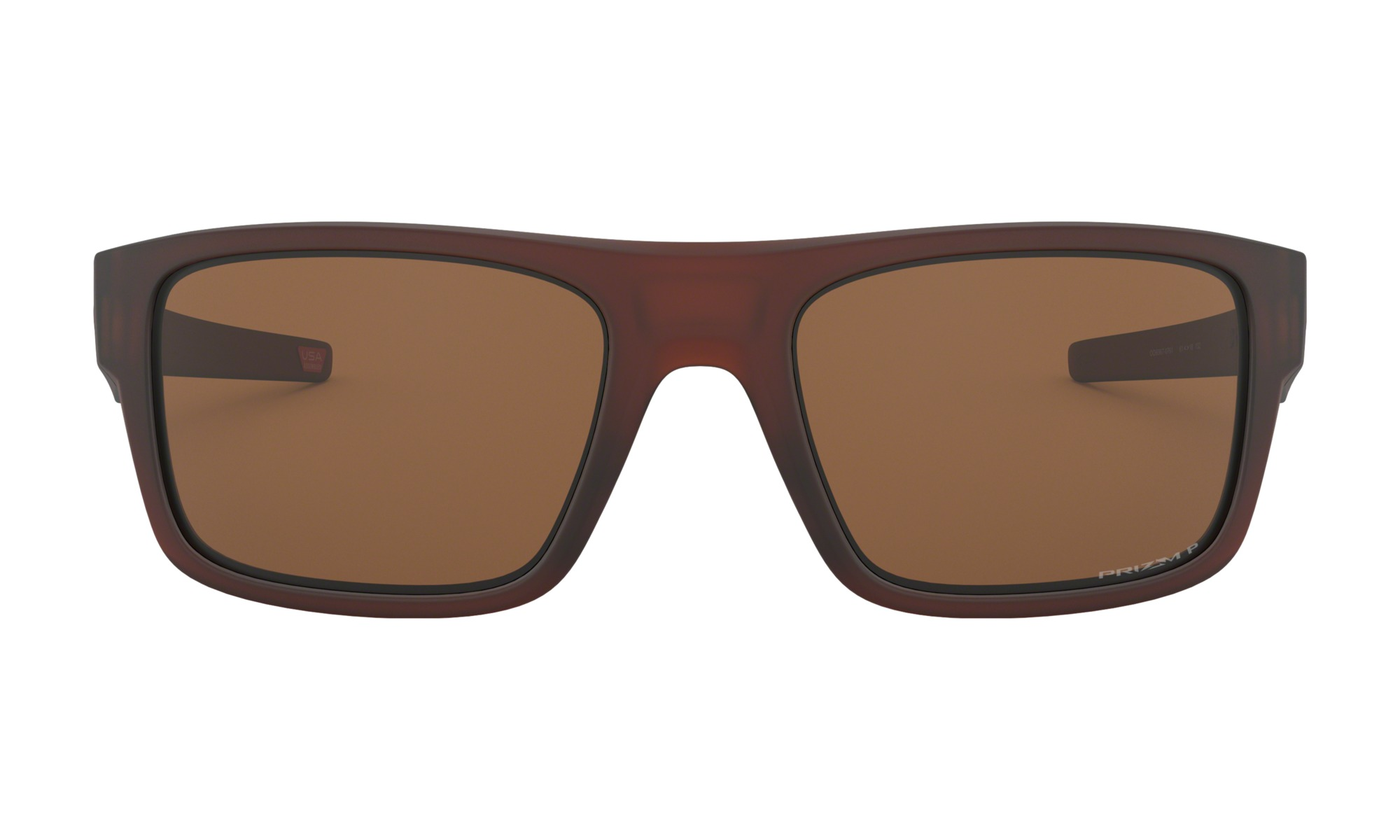 Oakley Drop Point Sunglasses OO9367-0760-2