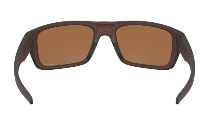 Oakley Drop Point Sunglasses OO9367-0760-3