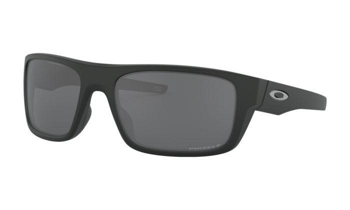 Oakley Drop Point Sunglasses OO9367-0860-1