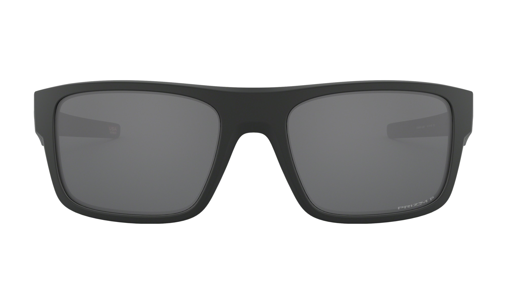 Oakley Drop Point Sunglasses OO9367-0860-2