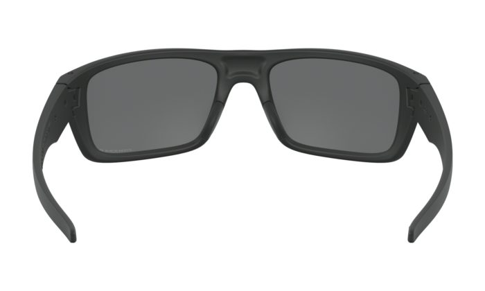 Oakley Drop Point Sunglasses OO9367-0860-3